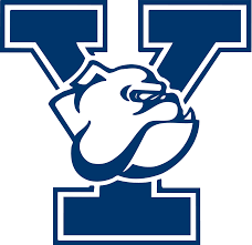 Yale Bulldogs - Wikipedia