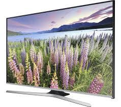 samsung tv deals. samsung t32e390sx smart 32\ samsung tv deals