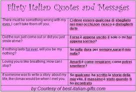 Italian Love Quotes Interesting Italian Quotes About Love Italian Love Quotes Collection Of