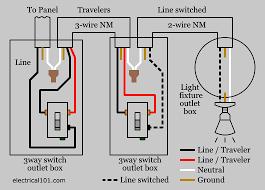 three switch wiring diagram wiring diagram three switch wiring diagram wiring diagram user three way switch wiring diagram dimmer circuit diagram