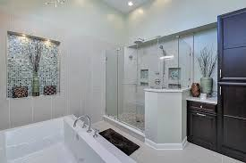 tile ideas inspire:  walk in shower tile ideas that will inspire you home bathroom shower ideas inspire