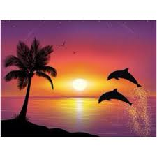 photography cute shots palm treescanvas paintingscanvas painting sunsetcanvas