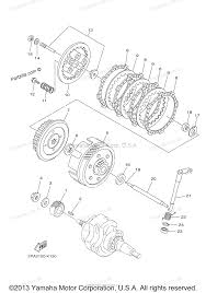 Pretty atv 110ccm anschlussplan ideas electrical circuit diagram