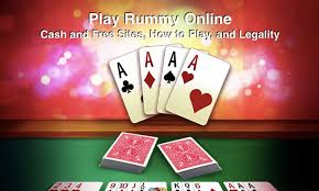 best rummy 2020 top s and