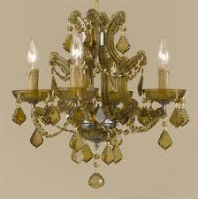 top 56 wonderful chandelier dd in golden teak strass crystal chandeliers light fixtures pendant lighting
