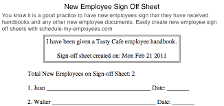 Payroll Sign Off Sheet Template I Need To Go Potty What Age Do I Start Potty Training