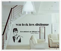 Small Picture Home Decor Quotes Home Design Ideas