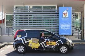 Car Hire Compare Auckland