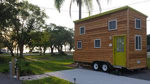 tiny houses florida. The Preserve Is A New 10-space Tiny House Community In Central Florida. Part Of Outpost RV Resort Development On Beautiful 500-acre Lake Mariana. Houses Florida