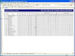 Football Depth Chart Templates People Davidjoel Co Template Excelat