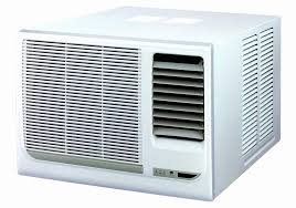 air conditioner clipart. air conditioning cliparts #2766355 conditioner clipart