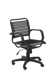 bedroommagnificent office chair arms furniture swivel. all office chairs bedroommagnificent chair arms furniture swivel