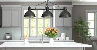 primitive lighting fixtures. Primitive Country Chandeliers Kitchen Island Light Fixtures Pendant Lights Over Bar Compelling Ceiling Fans Lighting N