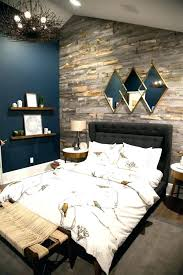 Small Apartment Design Ideas Custom Bedroom Decorations Decor New Bachelor Ideas Young Decorating R Room