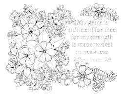 Free Easter Coloring Pages To Print Christian Coloring Page Bible