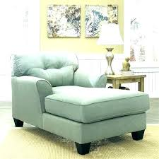 chairs for bedrooms. Comfy Lounge Chairs For Bedroom Amazing Design Comfortable Marvelous Bedrooms  