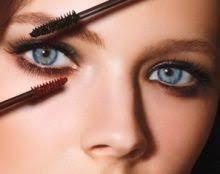 Mac Jel Eyeliner Asl Gibidir
