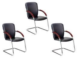 via office chairs 2. Images / 1 2 Via Office Chairs