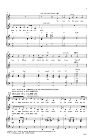 all i want for christmas is my two front teeth sheet music all i want is nuttin two part arr sally j w pepper sheet music