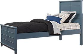 Bunk Bed Ideas For Boys And Girls 58 Best Bunk Beds DesignsBoys Bed