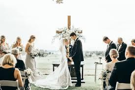 wedding venues in alexander city al