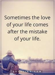 Second Love Quotes Custom Love Quotes Love Quotes ✓ Pinterest Relationships Life