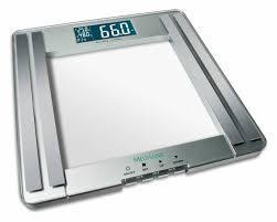 <b>Весы напольные</b> электронные <b>Medisana PSM</b> макс.180кг ...