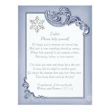 crystal blue winter frame wedding basket sign 6 5×8 75 paper Crystal Wedding Invitation Frame crystal blue winter frame wedding basket sign 6 5×8 75 paper invitation card Rhinestone Wedding Invitations