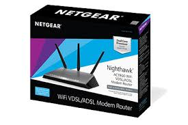 d7000 dsl modems routers networking home netgear