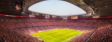 V., commonly known as fc bayern münchen, fcb, bayern munich, or fc bayern, is a german professional sports cl. Spielplan Des Fc Bayern Munchen Termine 2021 2022