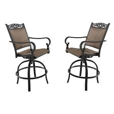 full size of modern chair ottoman mini dining room kitchen chairs with casters leather swivel