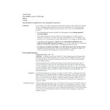 Word 2013 Resume Templates Delectable Best Word Resume Template Office Word Resume Templates Examples