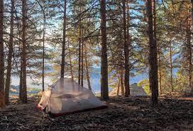 Camping - Wikipedia