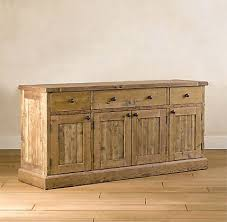 furniture gallery 1