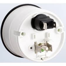 vdo temp guage wiring wiring diagram for you • vdo 120 c water temperature gauge aeroshop eu rh aeroshop eu vdo exhaust temp gauge wiring vdo temperature gauge wiring