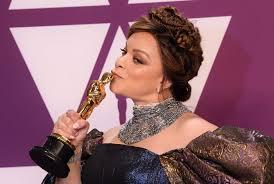 Oscars 2019: Record Number Of Wins <b>For</b> Black Actors & <b>Women</b> ...