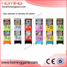 Capsule Vending Machine For Sale Gorgeous 48 Best Candies Images On Pinterest Candies Bubble Gum Machine And