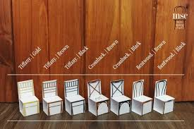 Assembly Hall 3d Seating Chart 3d Diy Custom Miniature Seating Chart Templates Personalised Wedding Seating Chart Papercraft Find Your Seat Find Your Table