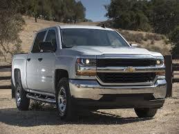 10 Top Rated Trucks for 2016 | Autobytel.com
