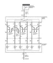 repair guides gear selection indicator wiring diagram diagram 2000
