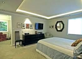 contemporary bedroom lighting. Full Size Of Delightful Bedroom Light Fixtures G Lights Lighting For Master  Tray Modern Interior Contemporary Bedroom Lighting