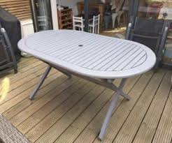 painted wood patio furniture. Grey Wood Outdoor Furniture Wooden Garden Sofa Painted Patio U