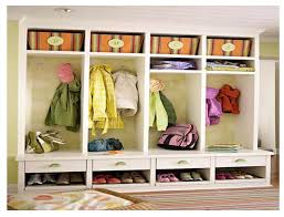 kids organization furniture. Leave Kids Organization Furniture