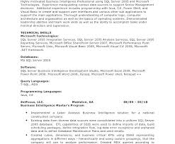 sharepoint developer resume sharepoint developer resume foodcity me