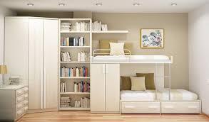 furniture small bedroom. Small Bedroom Furniture. Furniture