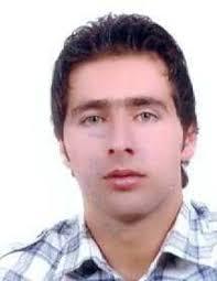 shirt number77; Jaber Ansari Jaber Ansari shirt number88 - jaber-ansari