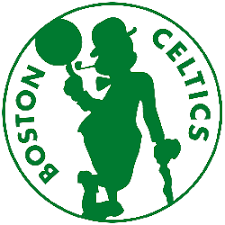 Boston Celtics Alternate Logo | Sports Logo History
