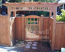 wood garden gate design 53 by prowell garden gate designs wood rustic