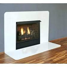 modern stove fireplace gas fireplace freestanding medium size of modern gas fireplace inserts modern freestanding gas