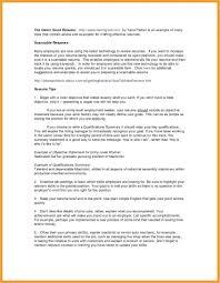 Sample Resume Real Estate Bio Examples Topgamers Xyz